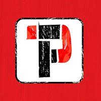 FTP logo.jpg