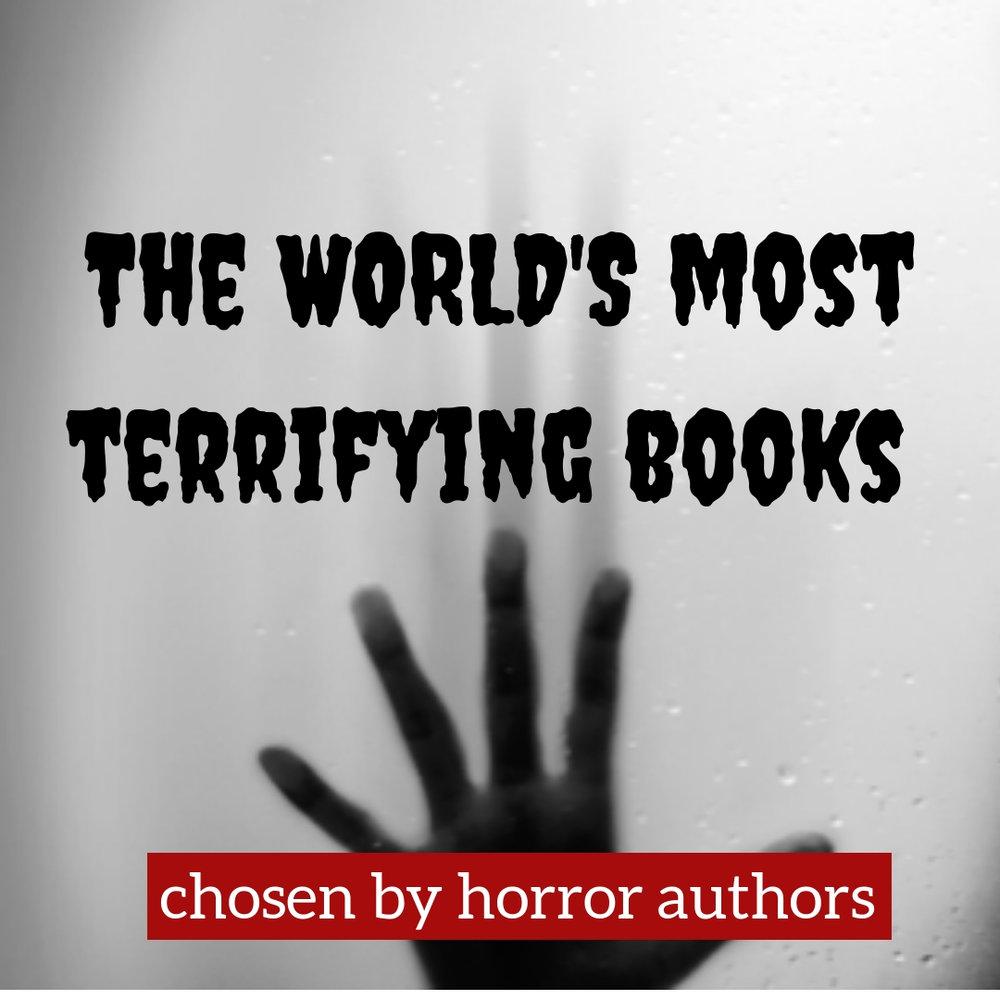 LB - Image - Horror Lounge 2018 - Worlds most terrifying books.jpg