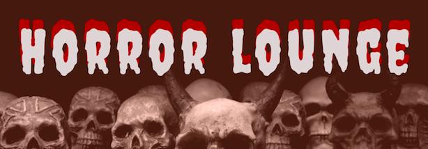 LB - Image - Banner - Horror Lounge.png