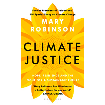 LB - Image - Book - Christmas 2018 - Climate Justice.png