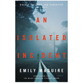 LB - Image - Christmas 2018 - Book - Isolated Incident.png