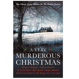 LB - Image - CHristmas 2018 - Crime - A Very Murderous Christmas.png