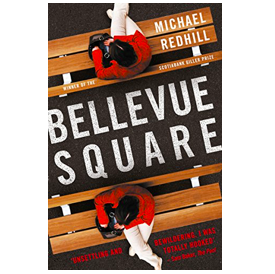 LB - Image - Christmas 2018 - Book - Bellevue Square.png
