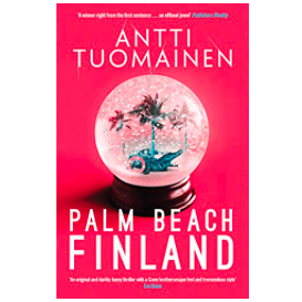 LB - Image - Christmas 2018 - Book - Palm BEach Finland.png