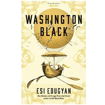 LB - Image - Book - Christmas 2018 - Washington Black.png