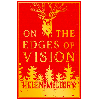 LB - Image - Book - Christmas 2018 - On the edge of vision.png