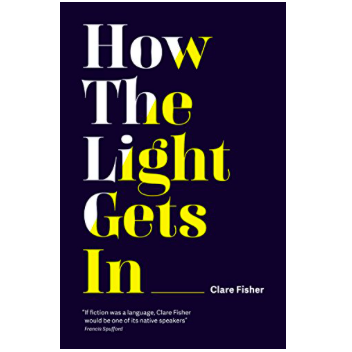 LB - Image - Christmas 2018 - Book - How the Light Gets In.png