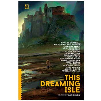 LB - Image - Christmas 2018 - Book - This Dreaming Isle.png