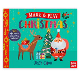 LB - Image - Christmas 2018 - Book Make and Play Nosy Crow.png