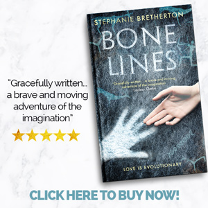 StephanieBretherton - Christmas ad _BoneLines_300x300px.jpg