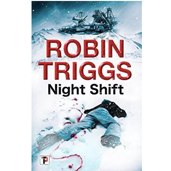 LB - Image - Book - Christmas 2018 - Robin Triggs Night Shift.png