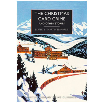 LB - Image - Book - Christmas card crime v2.png