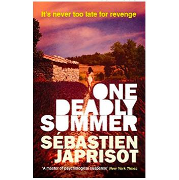 LB - IMage - Book - One deadly summer v2.png