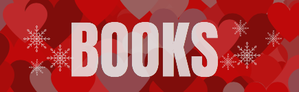 LB - Image - Xmas Pages - Romance Womens BOOKS.png