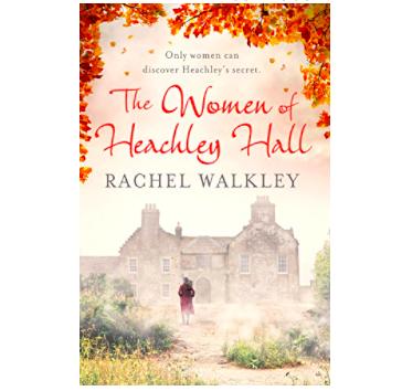 LB - Image - Christmas 2018 - Book - Rachel Walkley.png