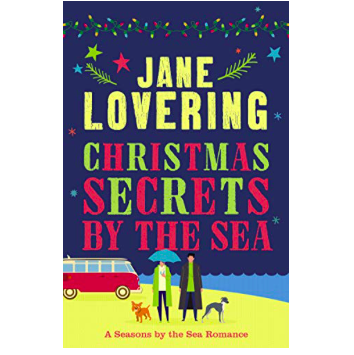 LB - Image - Christmas 2018 - Jane Lovering.png