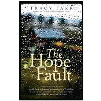 LB - Image - Christmas 2018 - Book - The Hope Fault.png