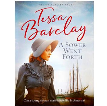 LB - Image - Christmas 2018 - Book - Tessa Barclay.png