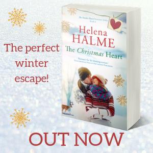 Helena Halme - Christmas ad.png