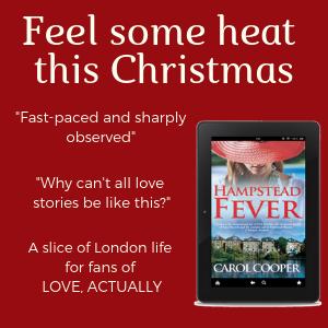 Carol Cooper - Christmas ad.png