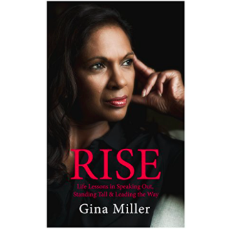 Knights Of - Rise GIna Miller.png