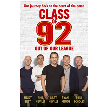Knights Of - Class of 92.png