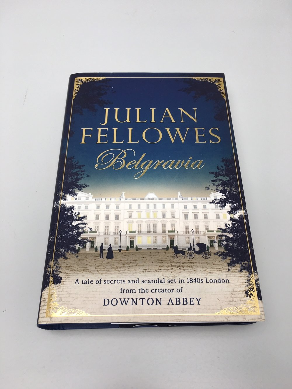 Knights Of - Downton Abbey.jpeg