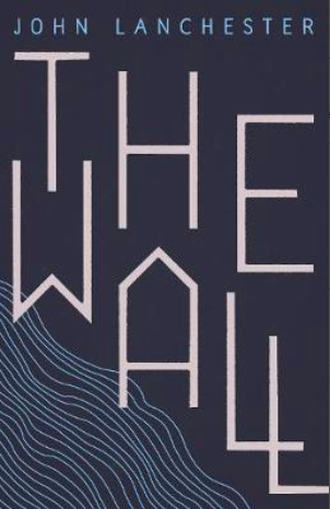 LB - Image - Book - The Wall.png