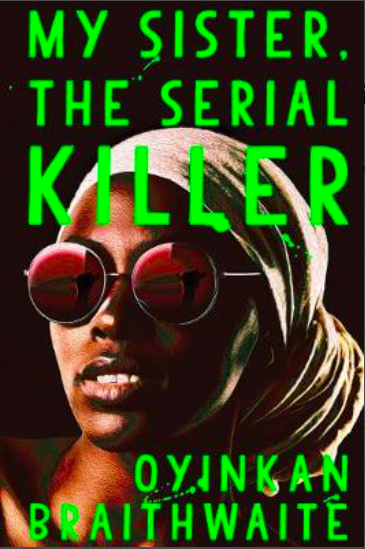 LB - Image - Book - My Sister The Serial Killer.png