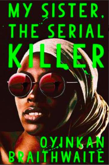 LB - Image - Book - My Sister The Serial Killer.png