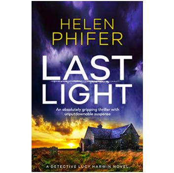 LB - Image - Book - Crime Lounge - Helen Phifer.png