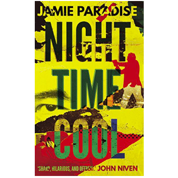 LB - Image - Book - Crime Lounge - Night Time Cool.png