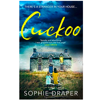 LB - Image - Book - Crime Lounge - Cuckoo.png
