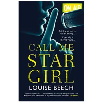 LB - Image - Book - Call me Star Girl.png