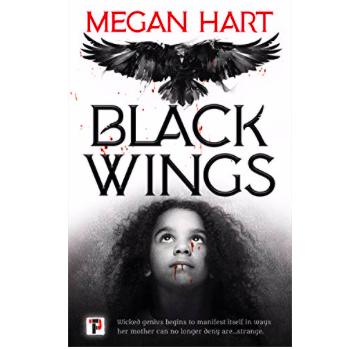 LB - image - Book - Black Wings.png