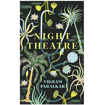 LB - Image - Book - Night Theatre.png