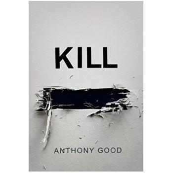 LB - Image - Book - Kill.png