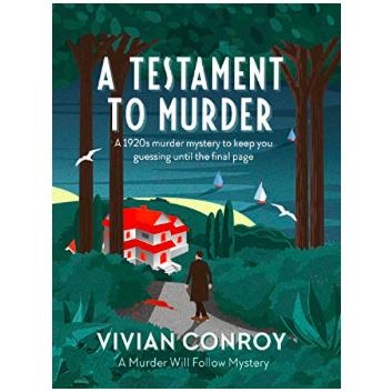 LB - Image - Book - Testament Murder.png