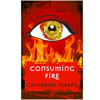 LB - Image - Book - COnsuming Fire.png
