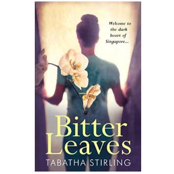LB - Image - Book - Bitter Leaves.png