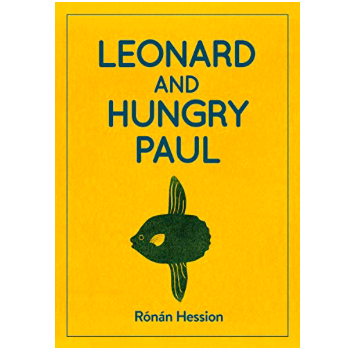 LB - Image - Book - Leonard Hungry Paul.png