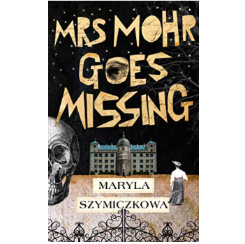 LB - Image - Book - Mrs Mohr Goes Missing.png