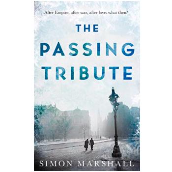 LB - Image - Book - Passing Tribute.png