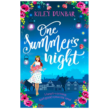 LB - Image - Book - One Summers Night.png