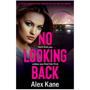 LB - Image - Book - No Looking Back.png