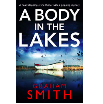 LB - Image - Book - Body in the Lakes.png