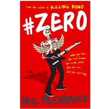 LB - Image - Book - Zero - April books.png