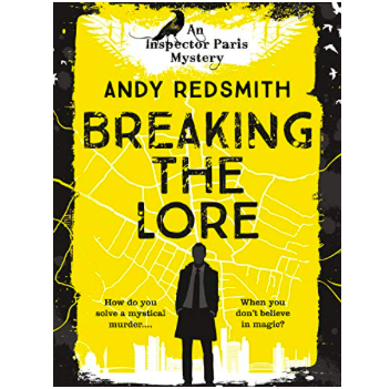 LB - Image - Book - Breaking the lore - April books.png