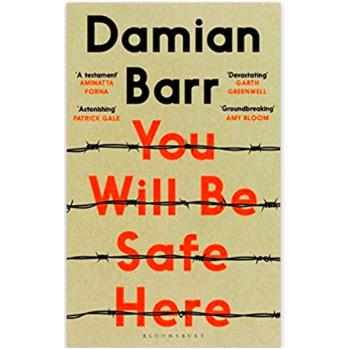 LB - Image - Book - Damian Barr - April Boks.png