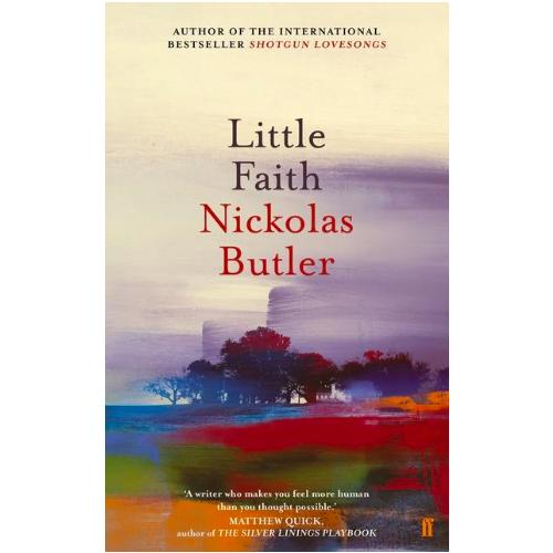 LB - Image - Book - Little Faith - April 2019.png